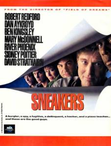 Sneakers-Movie-Poster