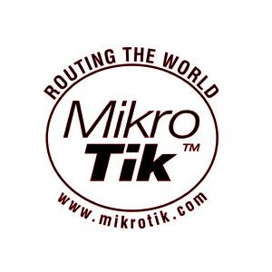 logo_mikrotik1